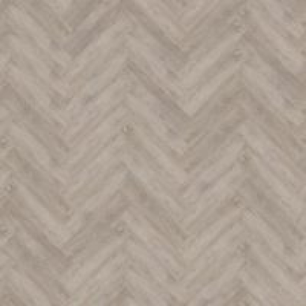 Therdex-Herringbone-premium-4001