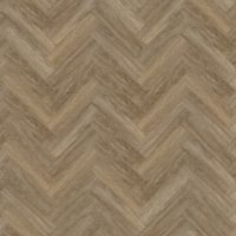 Therdex-Herringbone-Premium-4003