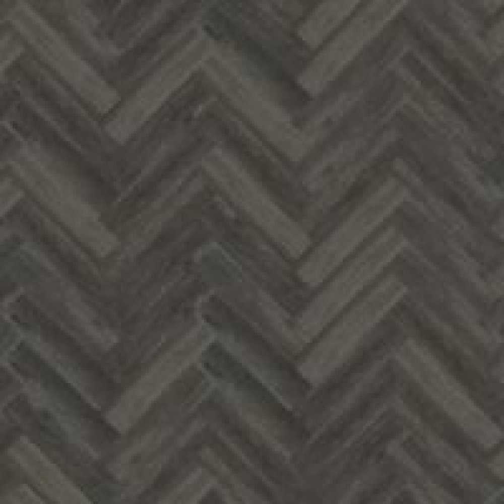 Therdex-Herringbone-Premium-4005