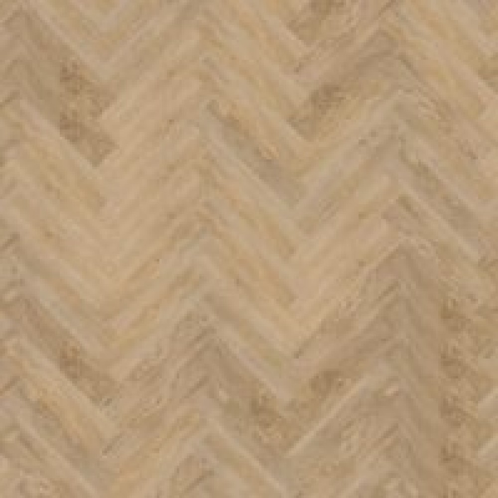 Therdex-Herringbone-premium-4007