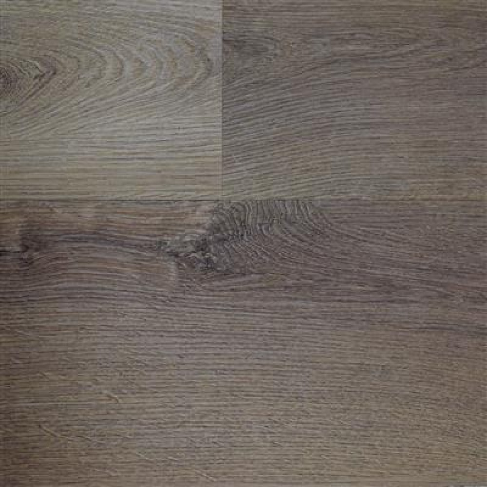 AMbiant-Sarenza-natural-oak