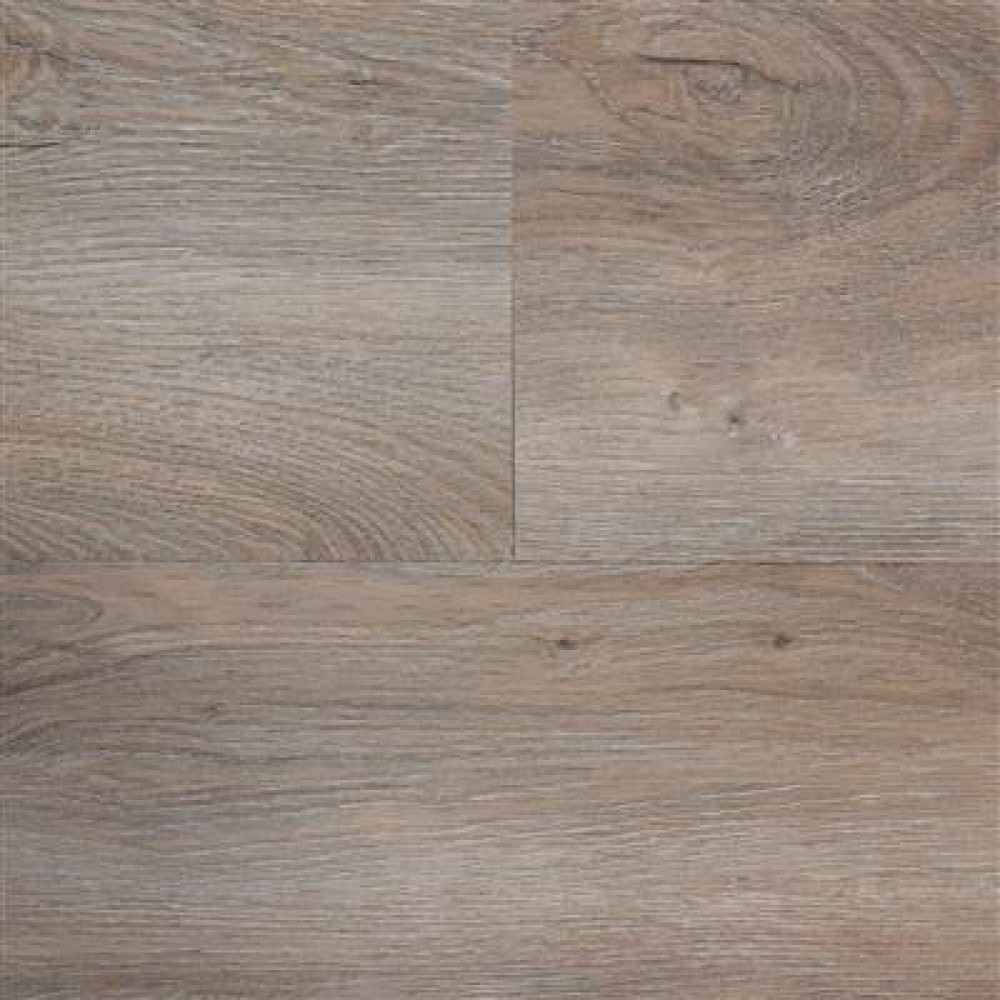Ambiant Famosa- click- Natural Oak