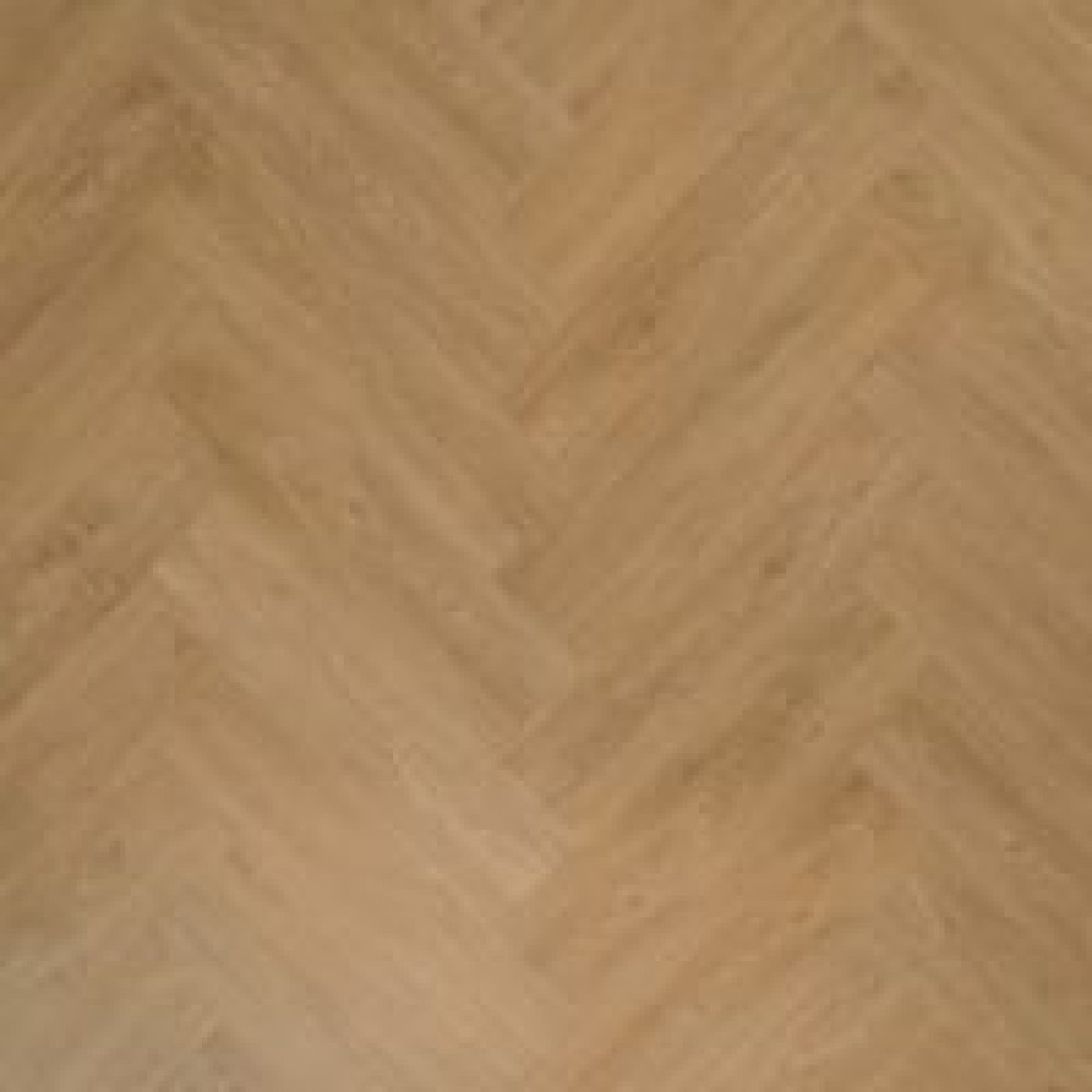 Therdex-Herringbone-6021