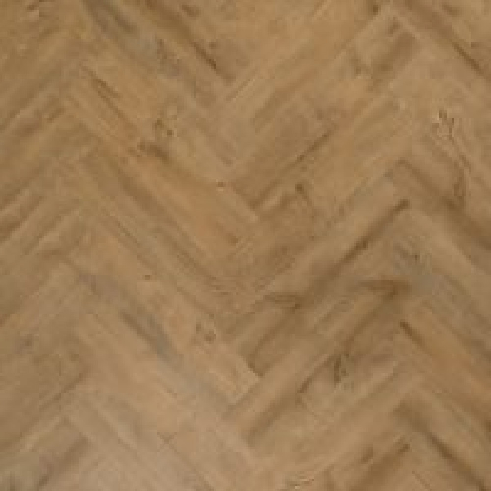 Therdex-Herringbone-Regular-6022