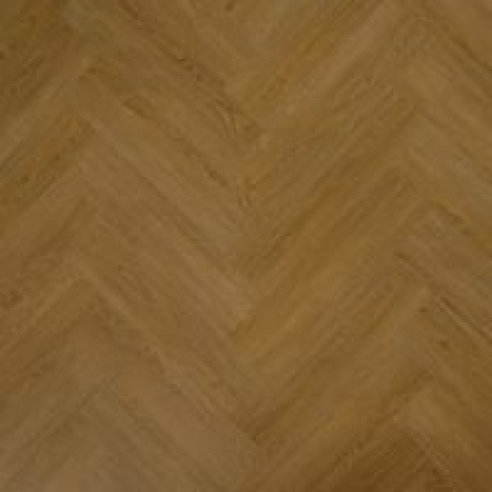 Therdex-Herringbone-6023