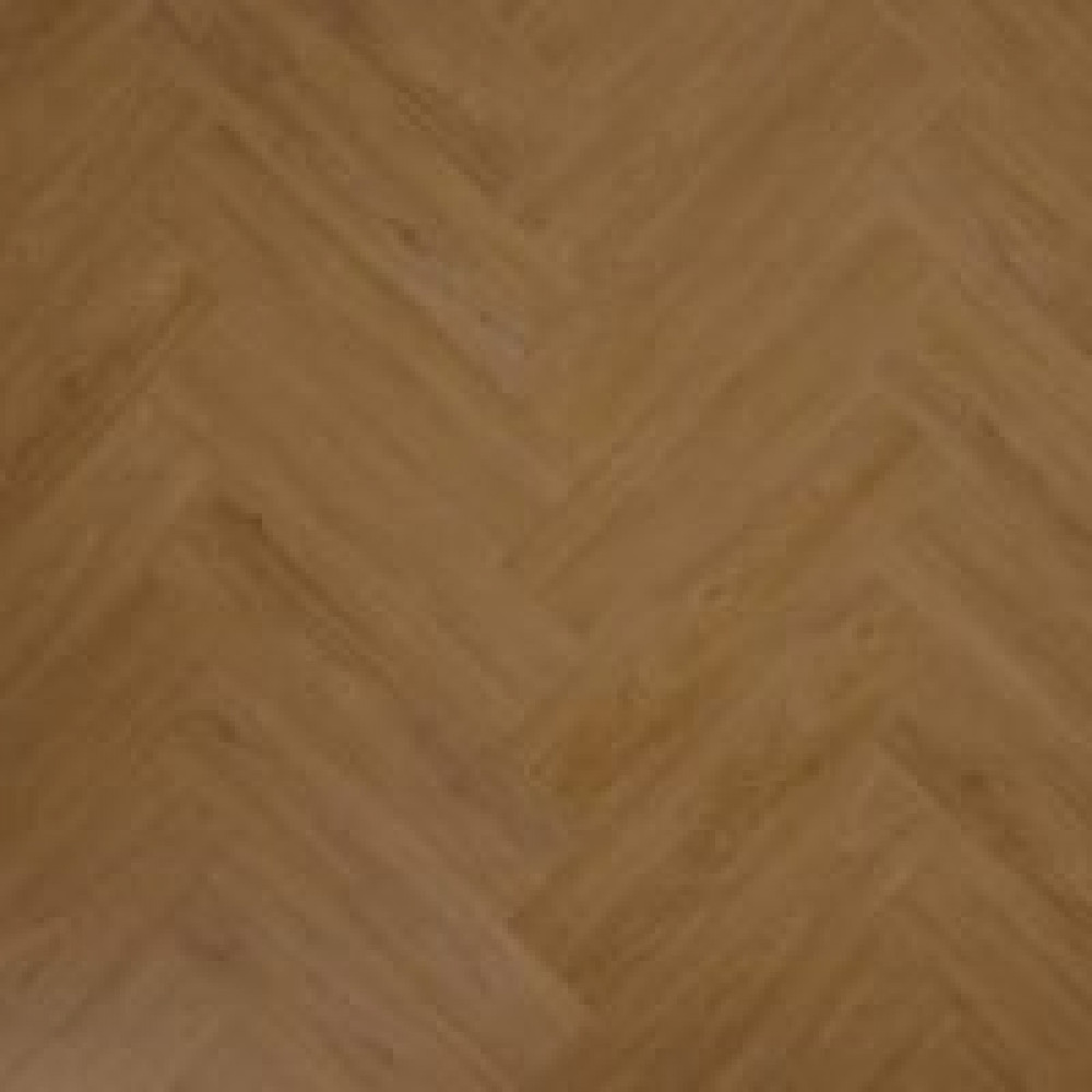 Therdex-Herringbone-regular-6024