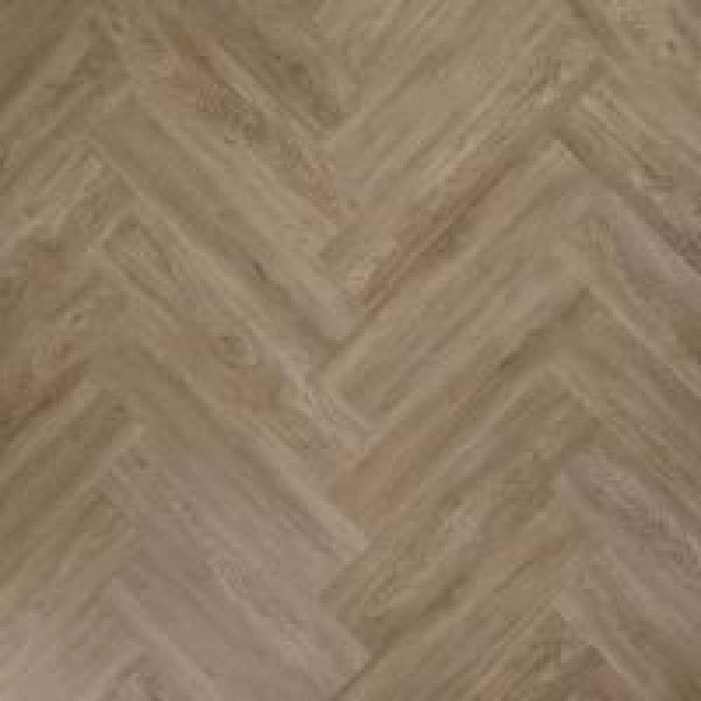 Therdex-Herringbone-Regular-6026