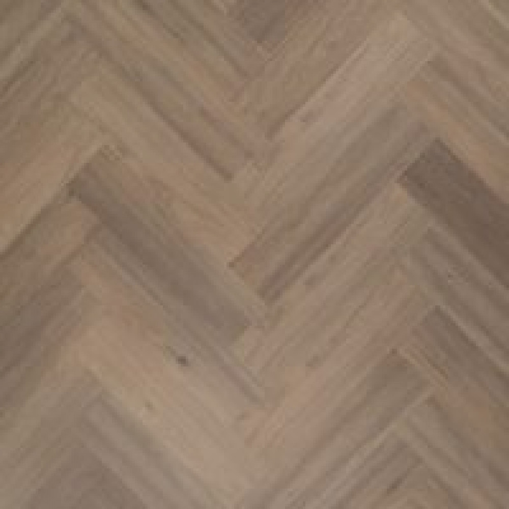 Therdex-Herringbone-Regular-6031