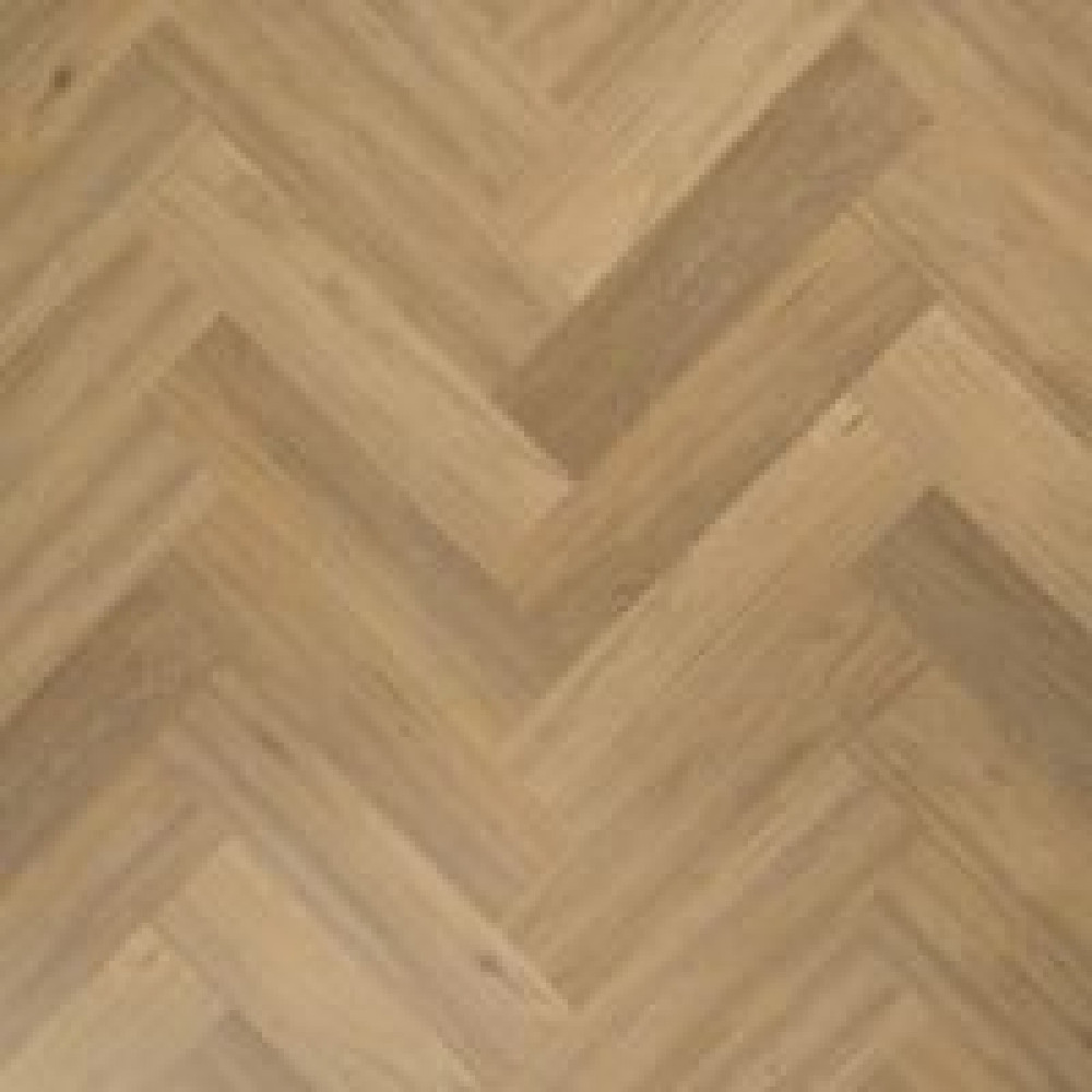 Therdex-Herringbone-Regular-6032