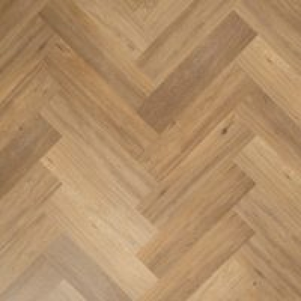 Therdex-Herringbone-Regular-6033