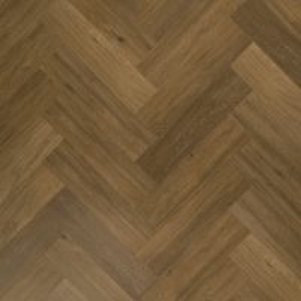 Therdex-Herringbone-Regular-6034