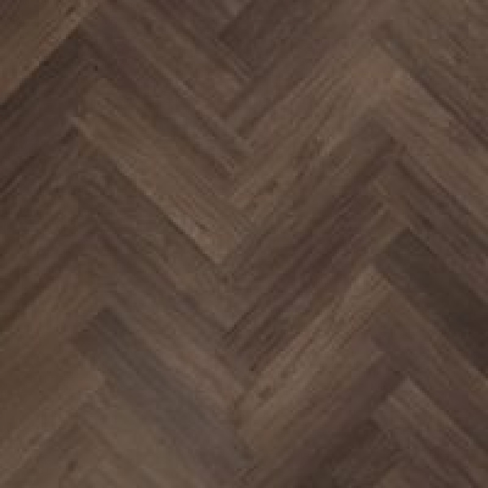 Therdex-Herringbone-Regular-6035