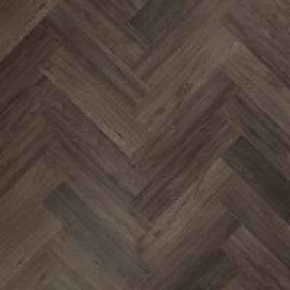 Therdex-Herringbone-Regular-6036