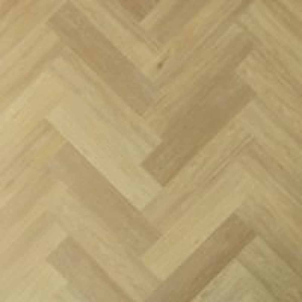 Therdex Chevron Herringbone 6043