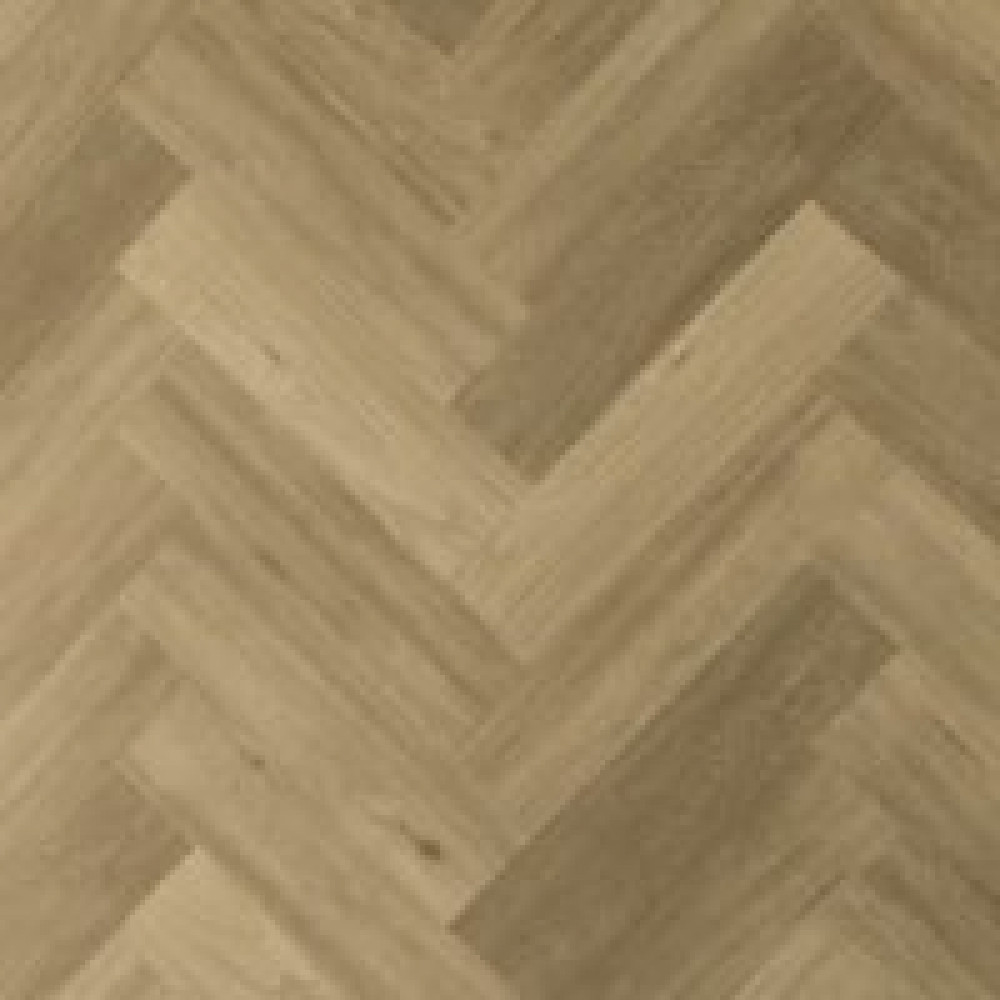 Therdex Chevron Herringbone 6044
