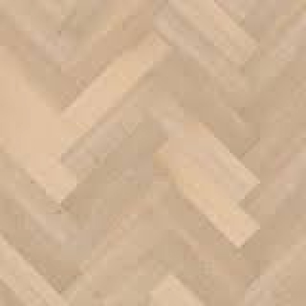 Therdex-Herringbone-7001