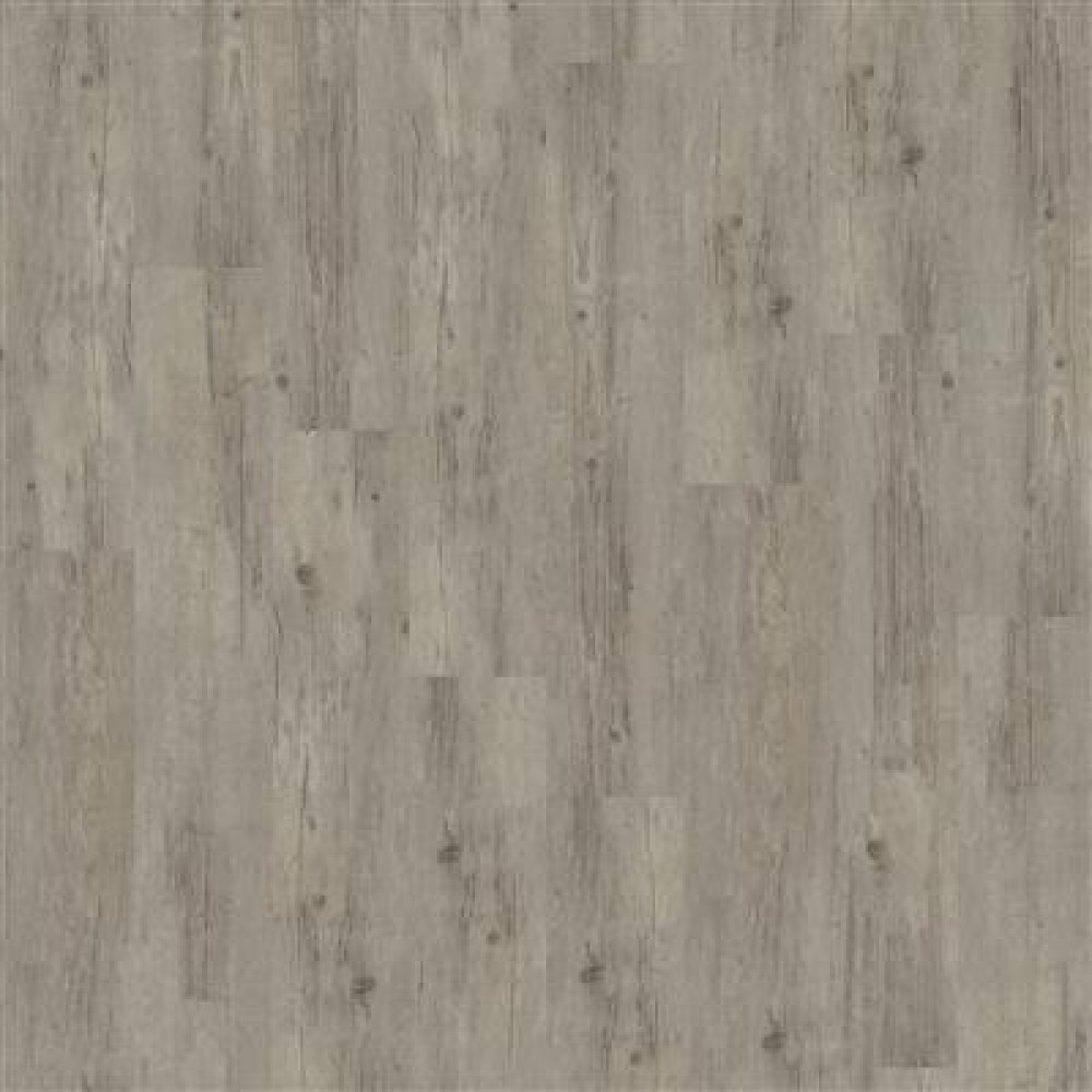 Ambiant Excellent collection Light Grey