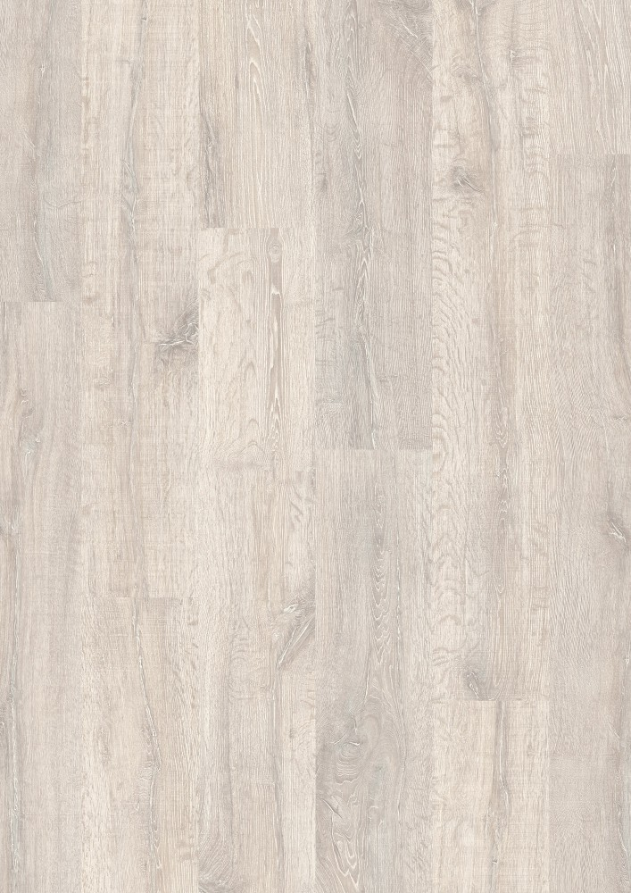QUICK-STEP | CLASSIC CL1653 RECLAIMED PATINA EIK WIT