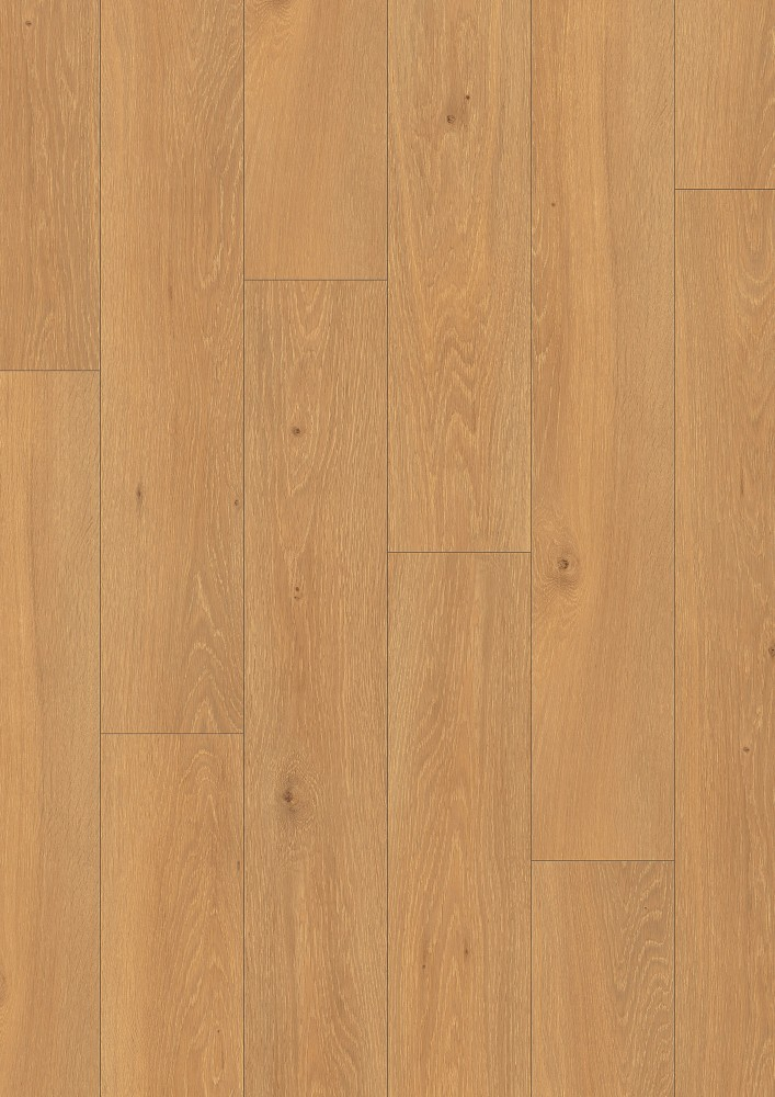 QUICK-STEP | CLASSIC CLM1656 MOONLIGHT EIK NATUUR