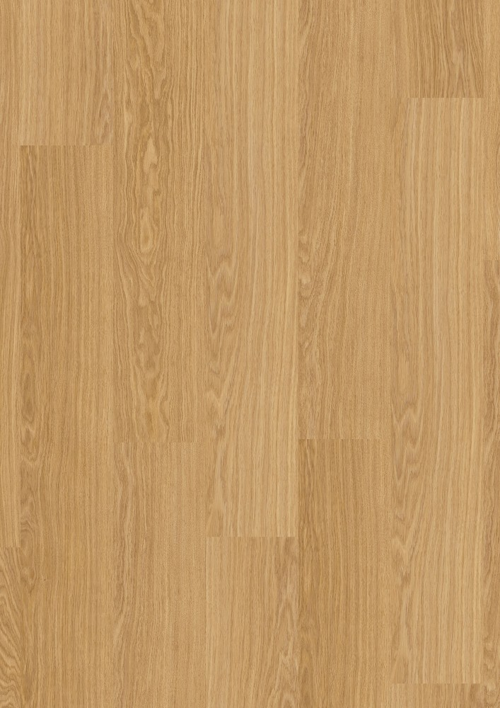 QUICK-STEP | CLASSIC CLM3184 WINDSOR EIK
