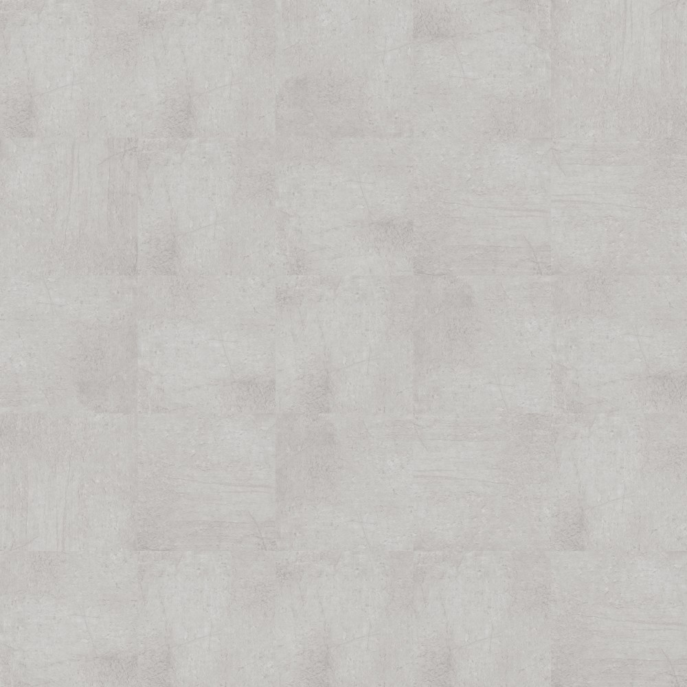 Estrich Stone Light Grey 59221 300x300cm.jpg