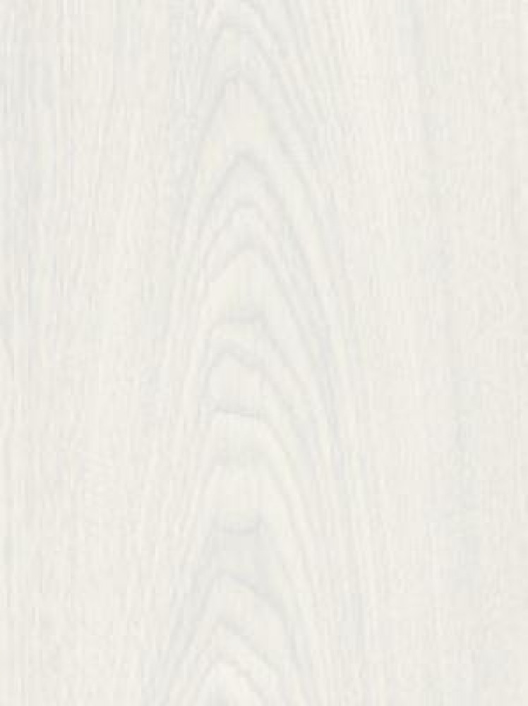 Moduleo-Impress-Laurel-Oak -51102