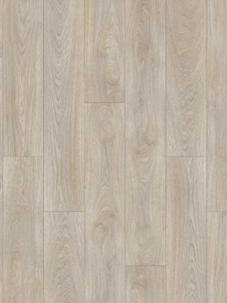 Moduleo-Impress-Laurel-Oak -51222