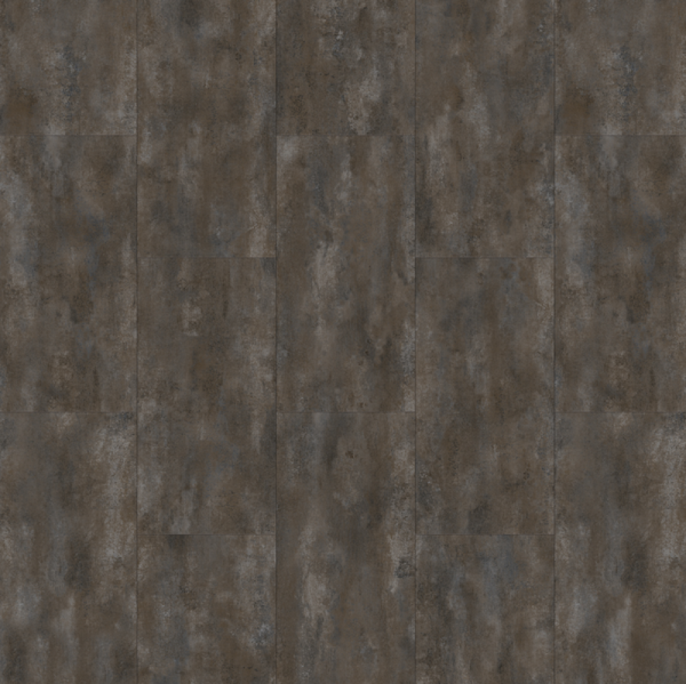 MODULEO | TRANSFORM CONCRETE 40876