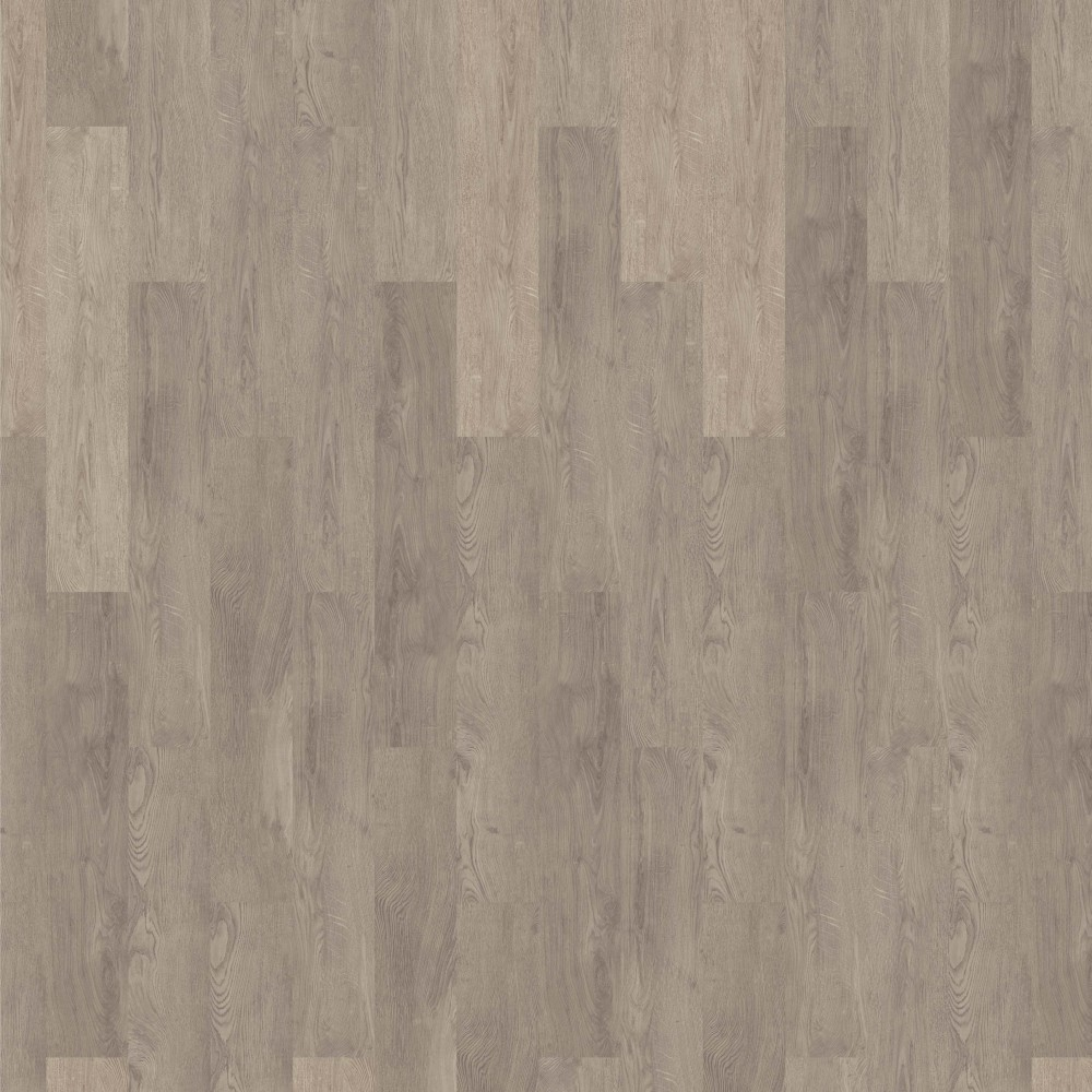 mFLOR | Authentic Oak - Heartwood