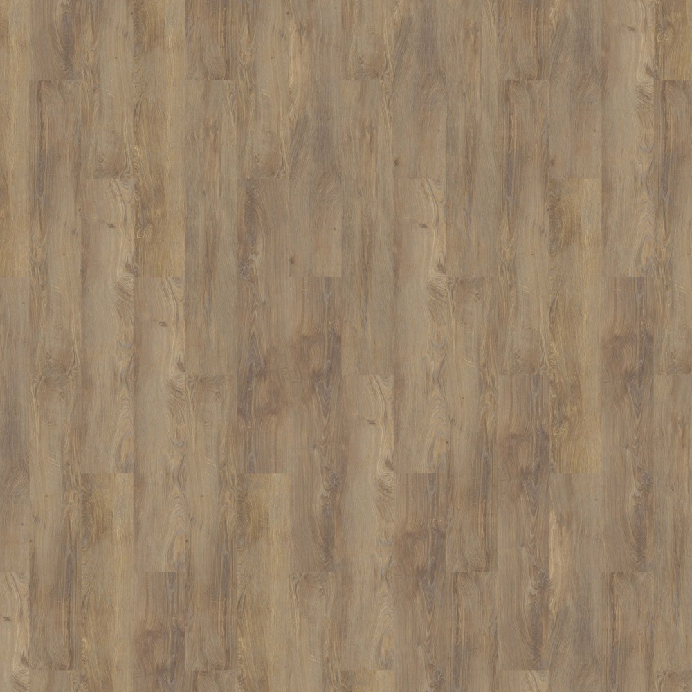 mFLOR | Authentic Oak - Water Oak