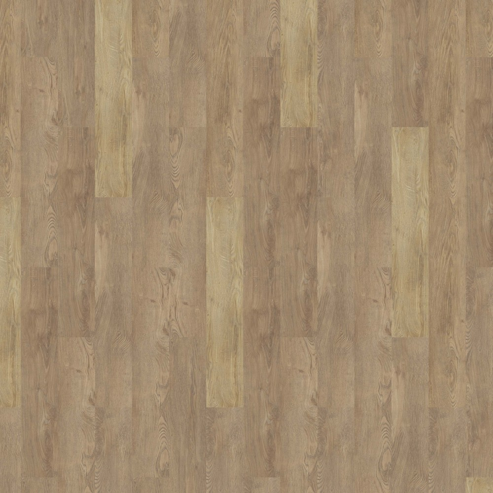mFLOR | Authentic Oak - Tanoak
