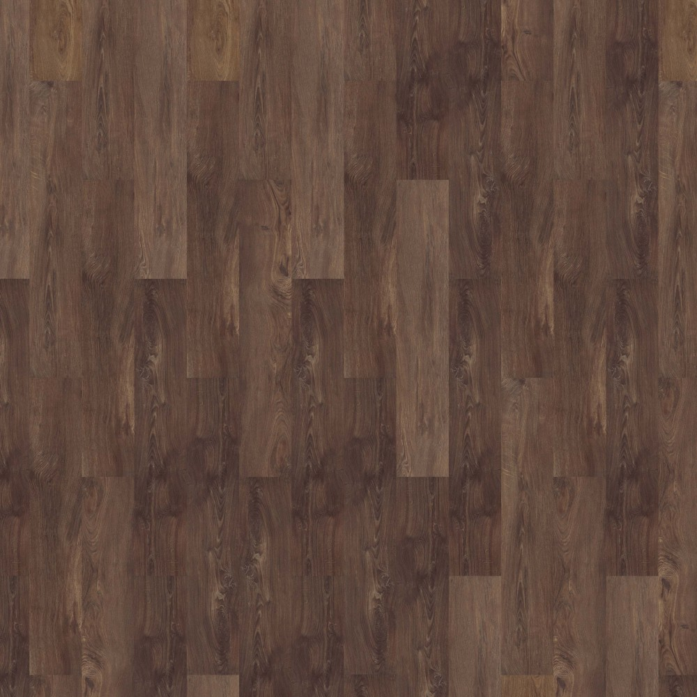 mFLOR | Authentic Oak - Scarlet Oak
