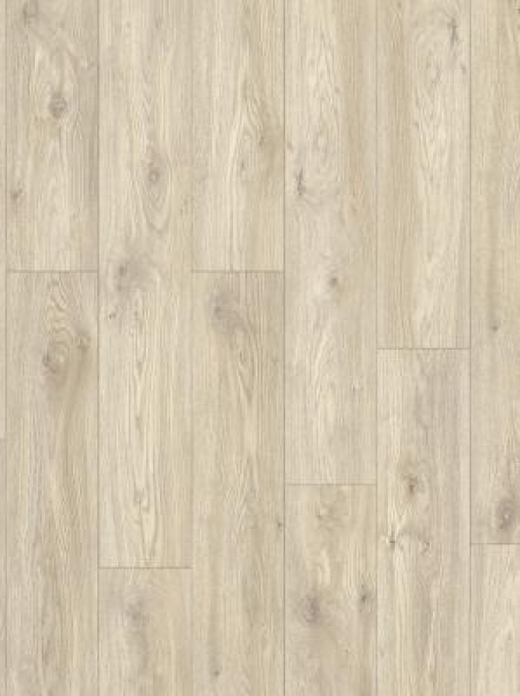Moduleo-Impress-Sierra-Oak-58226