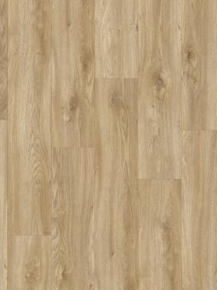 Moduleo-Impress-Sierra-Oak-58346