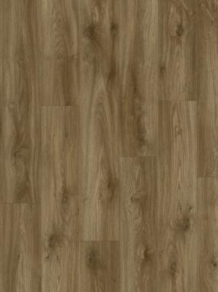 Moduleo-Impress-Sierra-Oak-58876