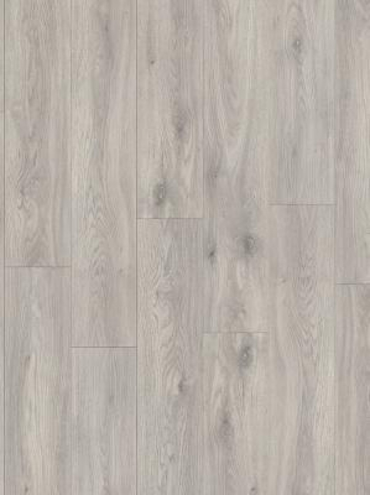 Moduleo-Impress-Sierra-Oak-58936