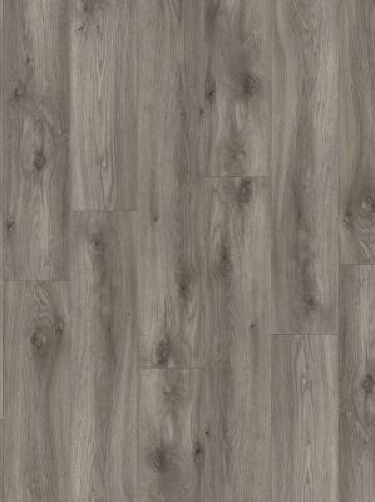 Moduleo-Impress-Sierra-Oak-58956