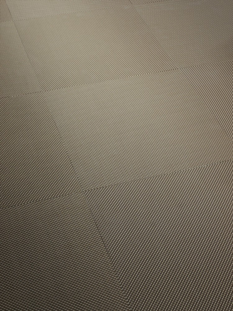 TFD | TOUCH WOVEN W9003