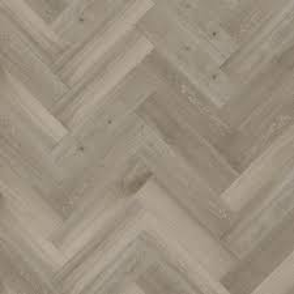 Therdex- Herringbone- 7002
