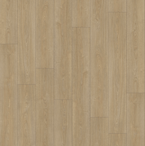Moduleo | Transform Verdon Oak 24232 A