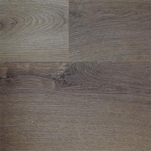 Ambiant | Sarenza - Natural Oak