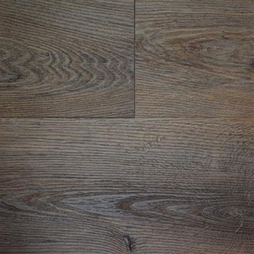 Ambiant | Sarenza - Antique Oak