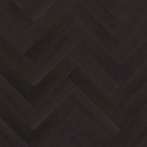 Therdex Herringbone Premium- 7006