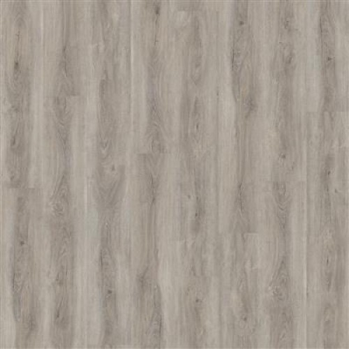 Ambiant | Robusto Collection Click - Light Grey