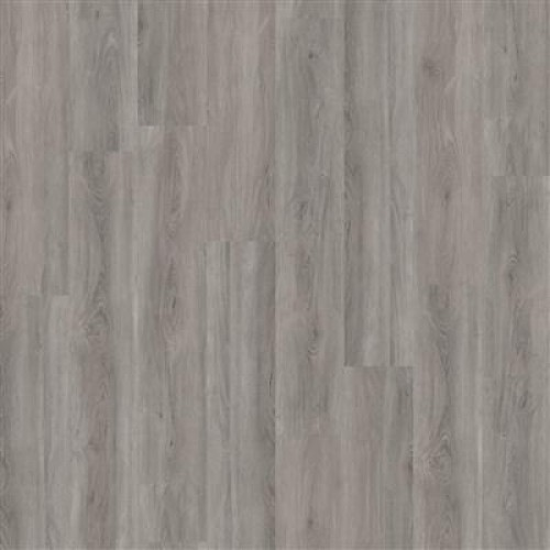 Ambiant | Robusto Collection Click - Grey Oak