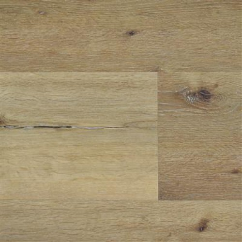 Ambiant | Essenzo Collection - Dark Oak