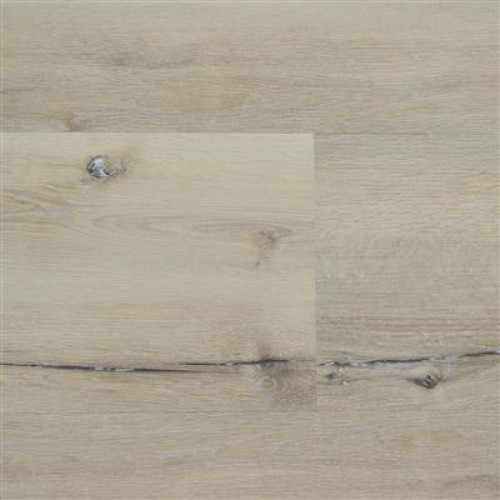 Ambiant | Essenzo Collection - Light Oak