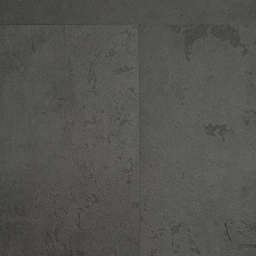 Ambiant | Concrete Collection - Anthracite Mat