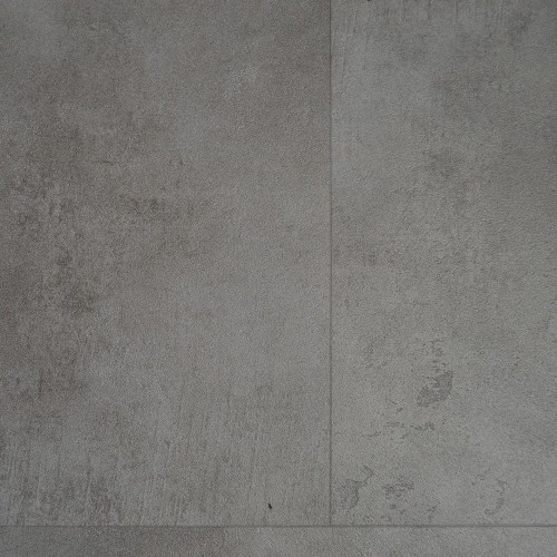 Ambiant | Concrete Collection - Mid-Grey
