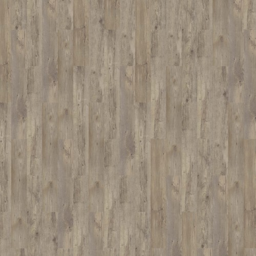 mFLOR | Authentic Plank - Shade